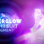 Afterglow ski movie poster