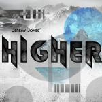 Higher Snowboard movie poster