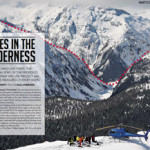 2013 Skier - Voices in the Wilderness preview