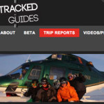 2011 Untracked Guides preview