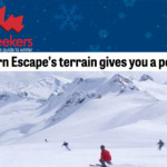 2013 Snowseekers- permagrin article preview