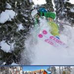 New-Years-Cat-Skiing