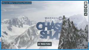 Trailer link for Chasing Shadows video (Ski/Snowboard Movies)