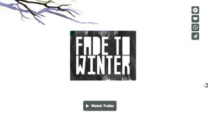 Trailer link for Fade to Winter video (Ski/Snowboard Movies)