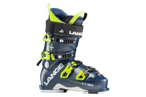 A Ski Boot Fitting Guide